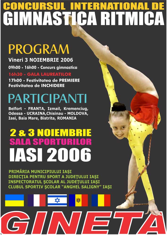poster-2006