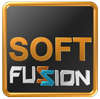 SoftFussion Web-design Bacau