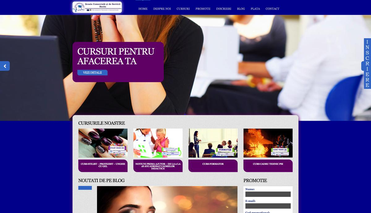 web-design-intretinere-site-00